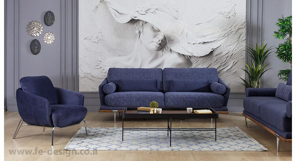 רהיטי מעצבים
