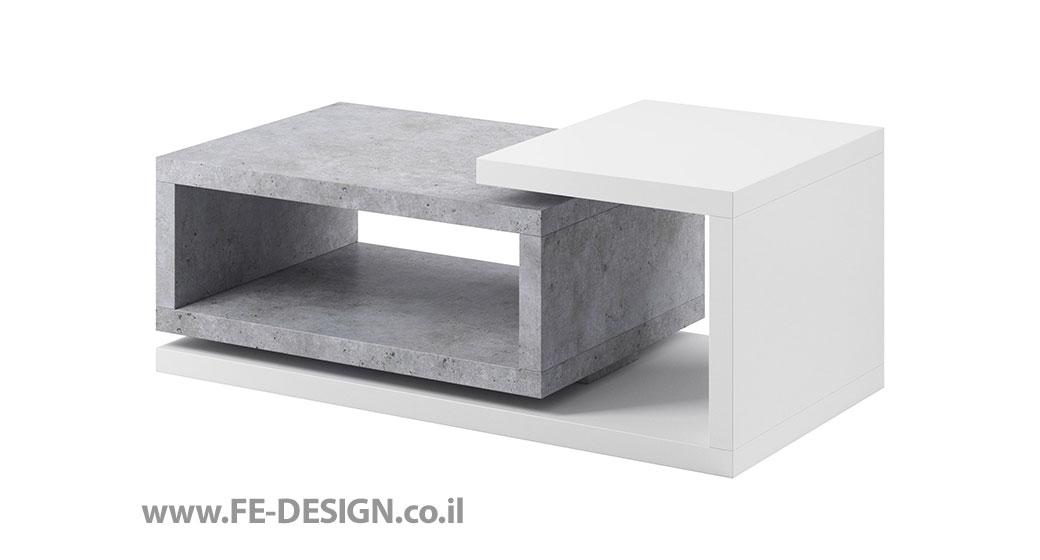 שולחן סלון TYP 97