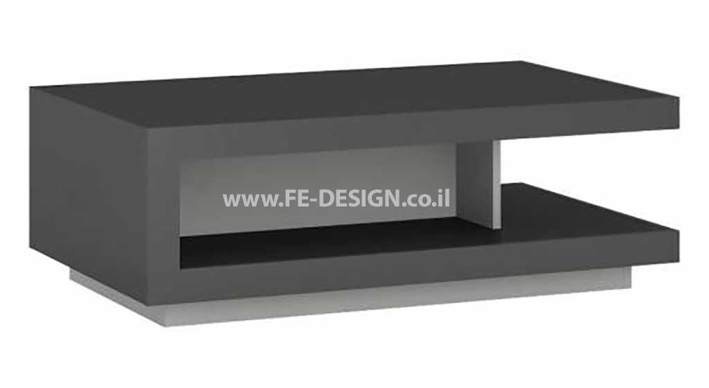 שולחן סלוני  LYOT01