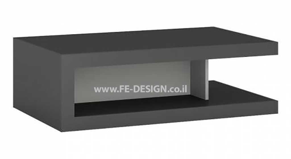 שולחן סלון  typ LYOT02